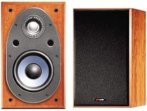 Best polk audio rti28 speakers Reviews