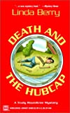 Death and the Hubcap 0373264097 Book Cover