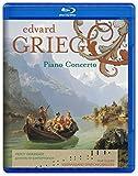 Piano Concerto...