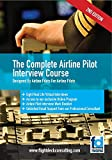 The Complete Airline Pilot Interview Course[NON-US FORMAT, PAL]