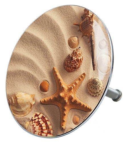 Badewannenstöpsel, viele schöne Badewannenstöpsel zur Auswahl, hochwertige Qualität ✶✶✶✶✶ (Sanibel)