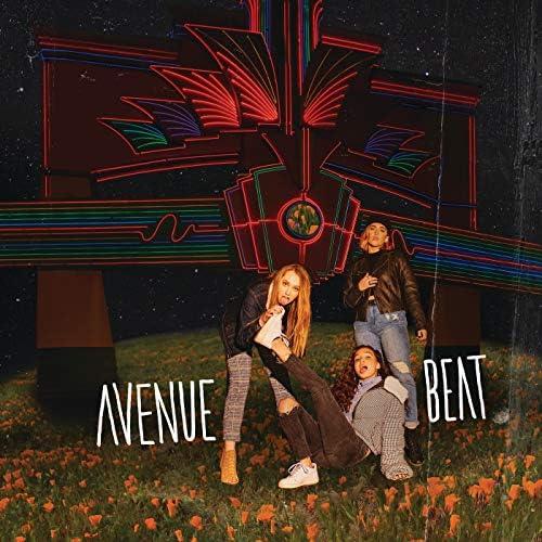 Avenue Beat