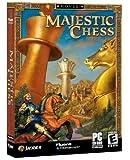 Majestic Chess - PC