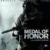 Medal of Honor (EA Games Soundtrack)
