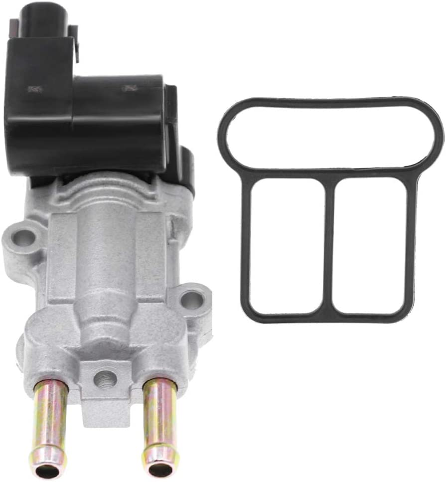 22270-21010 2227021010 IACV IAC Limited Special Price Idle Fixed price for sale Control Replaceme Valve Air
