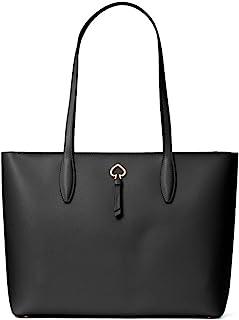 Kate Spade New York Large Adel Tote Bag