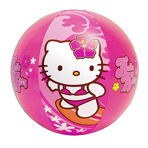 Intex Hello Kitty Beach Ball by Intex