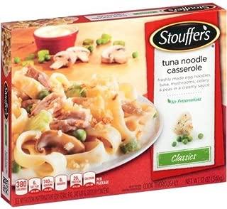 Best stouffer's tuna noodle casserole Reviews