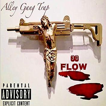 30 Flow