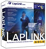 LAPLINK GOLD HOST/REMOTE ( FG-LGD000-RT-US )