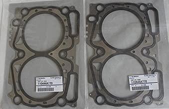 Genuine Subaru WRX STI OEM Cylinder Head Gasket Set 11044AA770 Legacy GT Forester XT 2.5