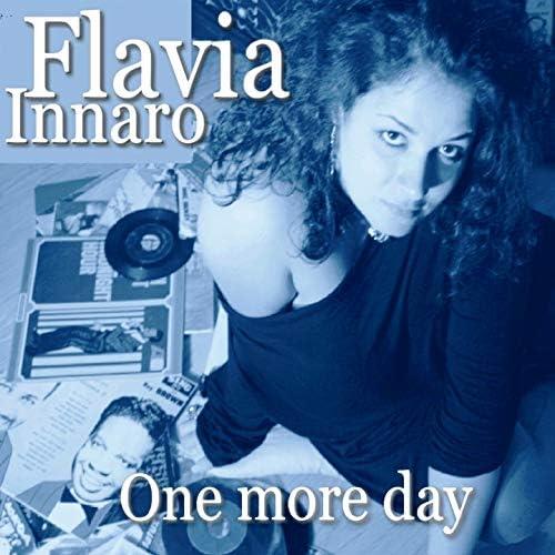 Flavia Innaro
