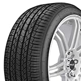 TOYO P235/55R20 102T PROXES A20 TL