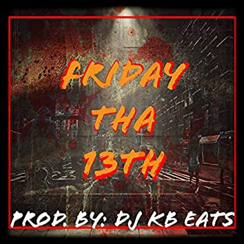 Friday Tha 13th