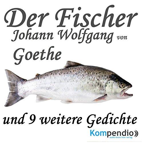 Der Fischer Titelbild