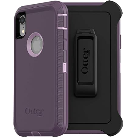 Amazon.com: OtterBox DEFENDER SERIES SCREENLESS EDITION Case for ...