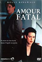 Amour Fatal