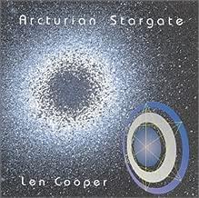 Arcturian Stargate