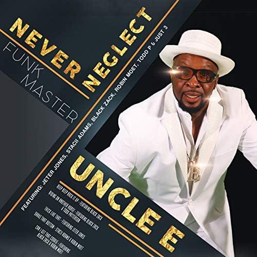 Uncle E