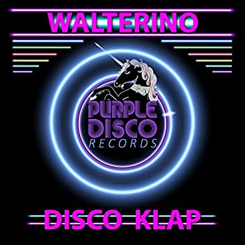 Disco Klap