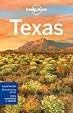Lonely Planet Texas (Regional Guide)