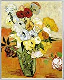 1art1 Vincent Van Gogh Poster Kunstdruck und