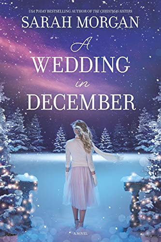 A Wedding in December: A Christmas Novel