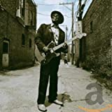 Songtexte von Buddy Guy - Bring 'em In