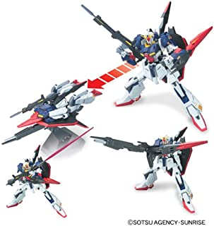 Gundam HCM Pro 23 Z Gundam Figure 1/200 Scale (japan import)