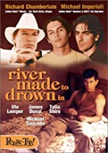 Best river made to drown in Reviews