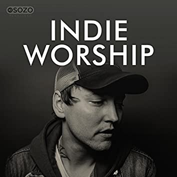 SOZO Indie Worship
