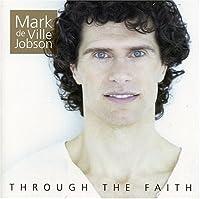 Through the Faith
