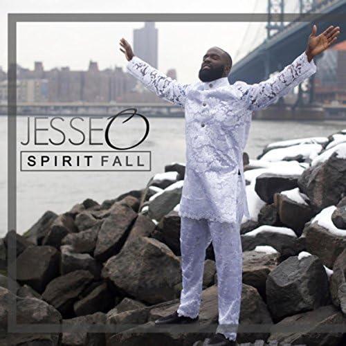 Jesse O