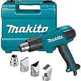 Makita HG6530VK Variable Temperature Heat Gun Kit...