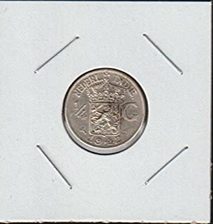 1942 liberty silver half dollar value