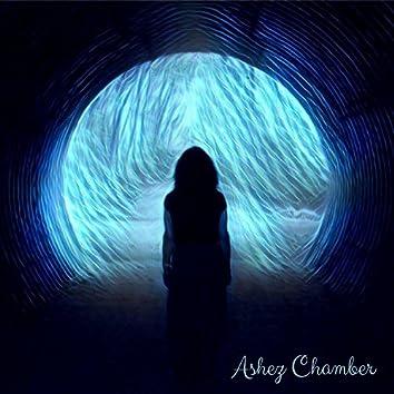 Chamber