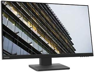 Lenovo TV E24 20 H20238FE0 23,8P Monitor