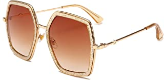 Best expensive gucci sunglasses Reviews