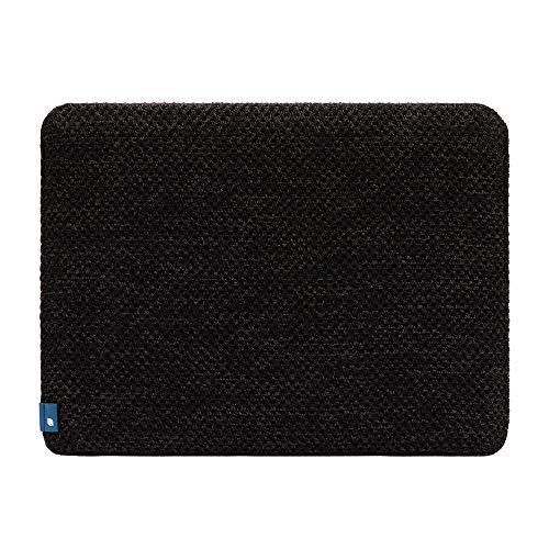 Slip Sleeve PerformaKnit Case for McBook Pro 16' 2019 Graphite