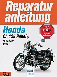 Motorradteile Auto & Motorrad: Teile SPIEGEL SET RCKSPIEGEL M10 X ...