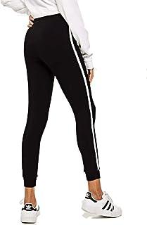 43b761808d Amazon.co.uk: Last 3 months - Trousers / Sportswear: Clothing