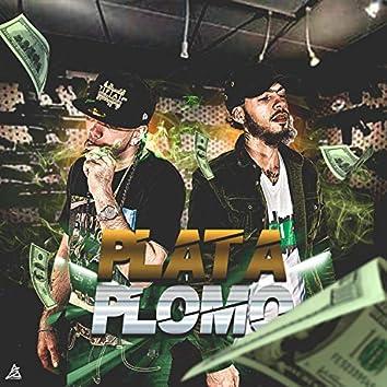 Plata O Plomo (feat. Yaco M)