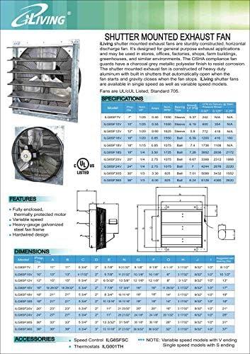 7 inch exhaust fan _image4