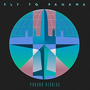 Fly to Panama