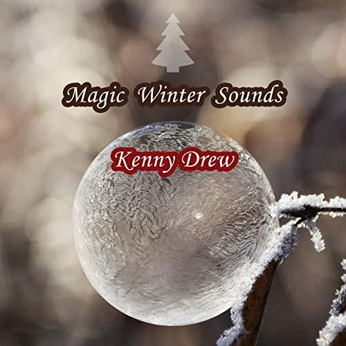 Kenny's Blues