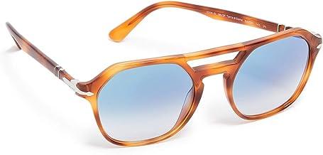 Persol Men`s PO3206S Sunglasses