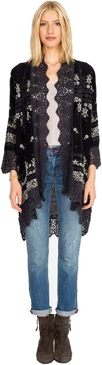 Johnny Was Celeste - Charlotte Mall shopping C40219-7 Jacket