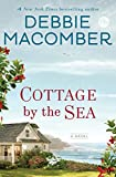 Image of Cottage by the Sea: A Novel
