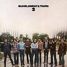 Blood, Sweat & Tears 3