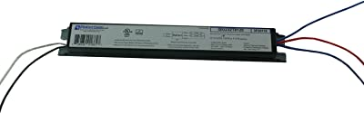 Top Rated in Electrical Ballasts